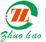 Dongguan Zhuo Wang Electronics Technology Co., Ltd.